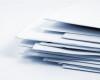 甲状腺検査の判定・通知の内容の変遷-甲状腺検査専門委員会での検討