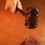 秘密保全法制の検討チーム議事録等の不開示に関する 東京地裁判決について