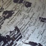イラク戦争検証報告書情報公開訴訟シンポジウム 「日本とイギリスのイラク戦争検証―イラク戦争とは何だったのか」