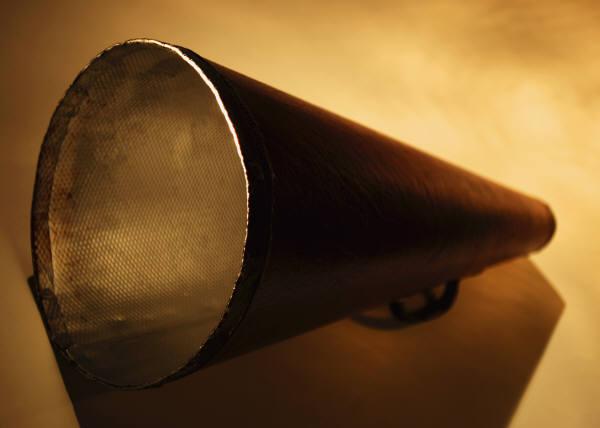 【ニュース】福島県立医科大甲状腺検査結果の本人開示請求書等を専門委員会で配布 個人情報保護条例に違反