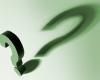 放射線影響安全性評価検討ワーキンググループの議事録に関する質問