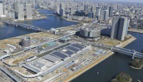 シンポジウム「豊洲新市場問題はなぜ起こったのか―東京都の行政運営、情報公開を考える」